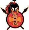 LincolnWay Wrestling Club