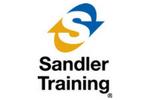 Sandler Training by Chief Performance Dynamics Inc.