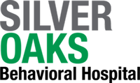 Silver Oaks Behavioral Hospital