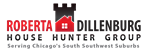 House Hunter Group with HomeSmart Realty