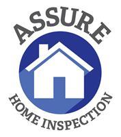 Assure Home Inspection