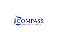 Compass Window & Door