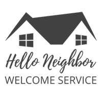 Hello Neighbor Welcome Service, Inc.