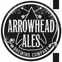 Arrowhead Ales Brewing Company
