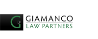Giamanco Law Partners