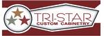 Tri Star Custom Cabinet & Top Co.