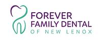 Forever Family Dental of New Lenox
