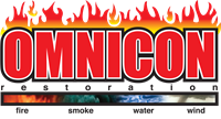 Omnicon Inc.