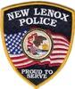 New Lenox Police Department