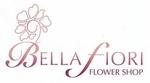 Bella Fiori Flower Shop, Inc.