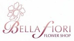 Bella Fiori Flower Shop, Inc.