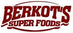 Berkot's Super Foods