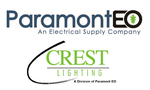 Paramont EO, Inc. / Crest Lighting