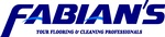 Fabians Flooring, Inc.