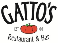 Gatto's Restaurant & Bar