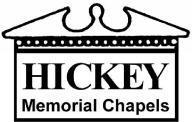 Hickey Memorial Chapel