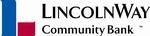 LincolnWay Community Bank