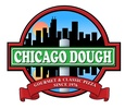 Chicago Dough Company
