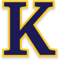Kirtland Local Schools is looking for substitutes for a lot of positions