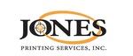 Jones Printing Services Inc.
