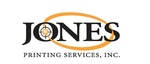 Jones Printing Services Inc.