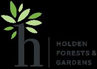 Holden Arboretum dba Holden Forests & Gardens