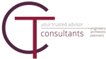CT Consultants Inc.
