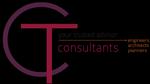 CT Consultants Inc.
