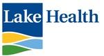 Lake Health