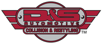D&S Automotive Collision and Restyling