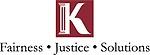 Kurt Law Office