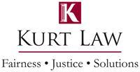 Kurt Law Office - Wickliffe