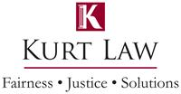 Kurt Law Office - Wickliffe