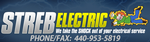 Streb Electric, LLC