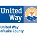 FREE Community Event! United Way Campaign Kickoff w/Fireworks & High School Drumline Showcase