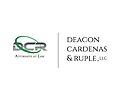 Deacon, Cardenas & Ruple, LLC
