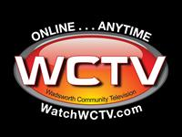 WCTV - Wadsworth Community Television