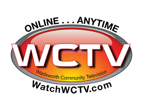 Watch online, anytime at WatchWCTV.com