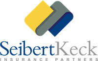 SeibertKeck and Insurance Partners
