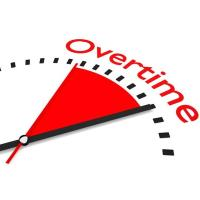 Lunch-n-Learn: How to Prepare for the New Overtime Law Effective January 1, 2020