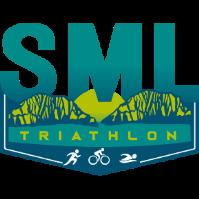 SML Triathlon