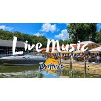 Tate Tuck LIVE at Drifter's
