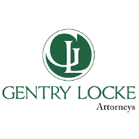 A Gentry Locke Labor & Employment Webinar - New Federal and State Employment Laws