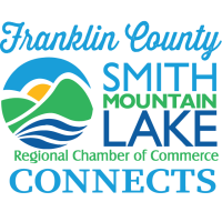 Franklin County Connects