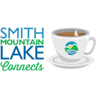 SML Connects Roadshow
