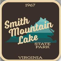 Smith Mountain Lake State Park