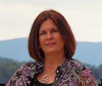 Teresa Criner - Wainwright & Co. REALTORS