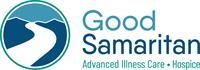 Good Samaritan Advanced Illness Care & Hospice