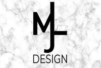 MJL Design