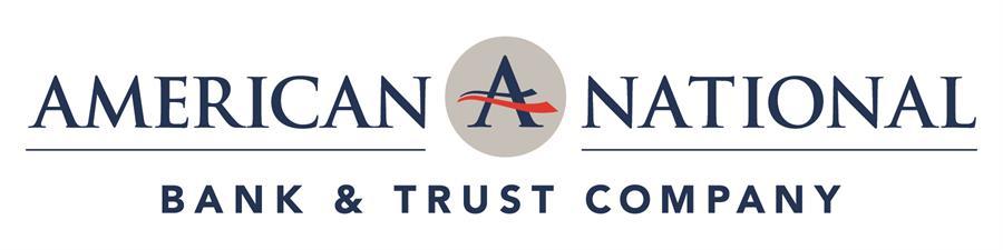 American National Bank (Rocky Mount)